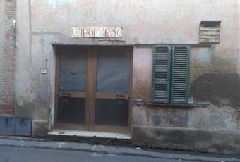 Foto ALTRO 2 Toscana SI Montepulciano