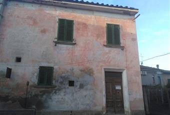 Foto ALTRO 4 Toscana SI Montepulciano