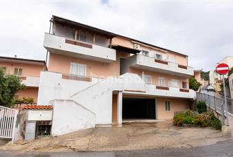 Appartamenti terrazzati Sardegna SS Badesi