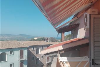 Foto ALTRO 20 Sardegna SS Badesi