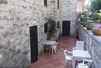 Foto ALTRO 3 Puglia BR Fasano