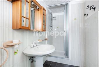 Bagno con box doccia Liguria SP La Spezia