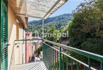 Zona tranquilla e molto caratteristica Liguria SP La Spezia