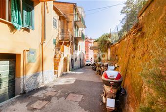 Esterno Liguria SP La Spezia