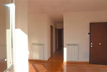 Appartamento in vendita 385000
