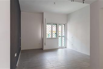 Appartamento luminoso e ristrutturato   La Loggetta
