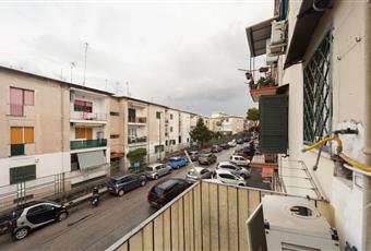 Balcone Campania NA Napoli