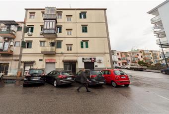 Esterno Campania NA Napoli