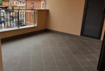 Foto ALTRO 6 Lazio RM Roma
