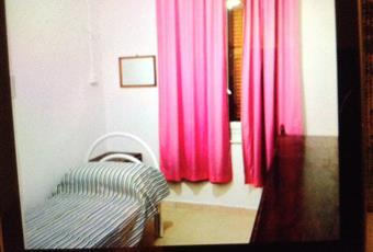 Foto SALONE 9 Liguria SP La Spezia
