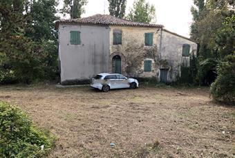 Foto ALTRO 4 Emilia-Romagna RN San Clemente