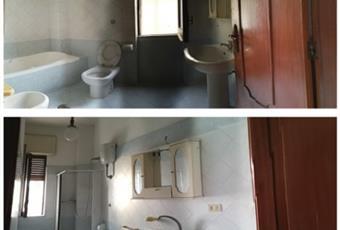 Il bagno è luminoso Campania CE Capodrise