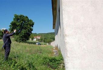 Foto ALTRO 5 Campania BN Morcone