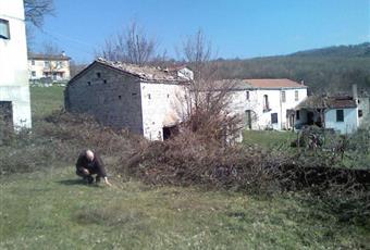 Foto ALTRO 8 Campania BN Morcone