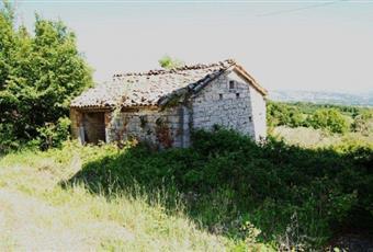 Foto ALTRO 7 Campania BN Morcone