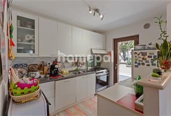 Cucina abitabile Abruzzo TE Giulianova