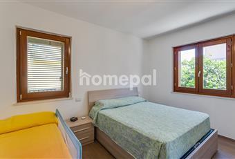 Camera da letto Abruzzo TE Giulianova
