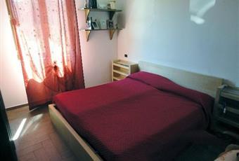 Il pavimento è di parquet, la camera è luminosa Toscana AR Sestino