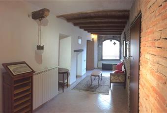 Foto SALONE 2 Piemonte AL Ponzone