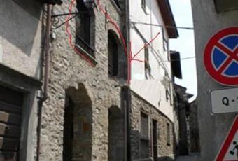 Foto ALTRO 9 Piemonte AL Ponzone