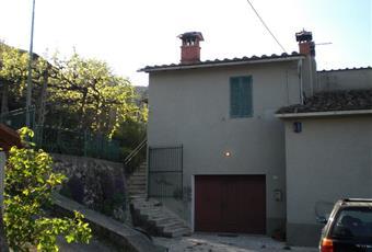 Foto GIARDINO 5 Toscana SI Sovicille