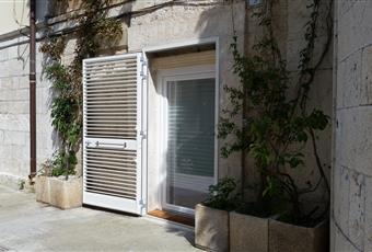 Foto ALTRO 6 Puglia BT Trani