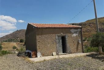 Foto ALTRO 2 Sicilia AG Siculiana