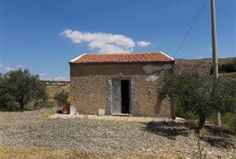 Foto ALTRO 3 Sicilia AG Siculiana