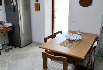 Il pavimento è piastrellato Abruzzo CH Roccascalegna