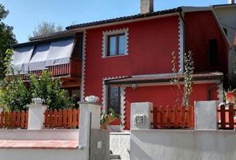 Foto ALTRO 13 Abruzzo CH Roccascalegna