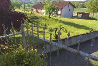 Foto ALTRO 3 Piemonte AT Cantarana