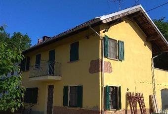 Foto ALTRO 4 Piemonte AT Cantarana