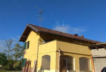 Foto ALTRO 5 Piemonte AT Cantarana