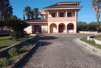 BAGNO PADRONALE IN MARMO Puglia LE Casarano