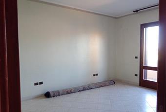TAVERNETTA, il pavimento è piastrellato Puglia LE Casarano