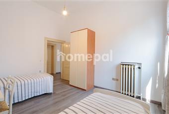Camera doppia Veneto RO Adria