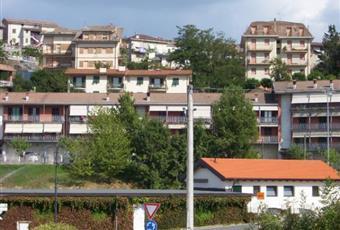 Foto ALTRO 6 Piemonte AL Belforte Monferrato