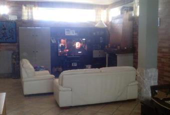 Foto SALONE 6 Puglia BA Acquaviva delle fonti