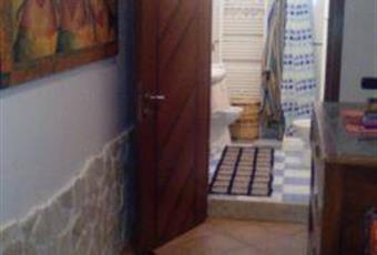 Foto ALTRO 9 Puglia BA Acquaviva delle fonti