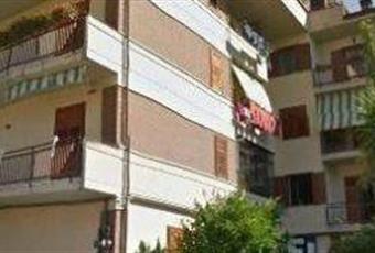 Appartamento in via degli Orti, 38