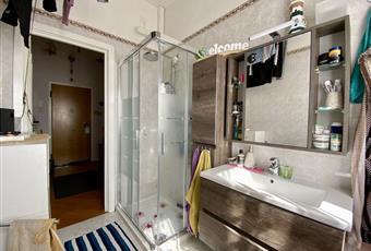 Il bagno è con  Emilia-Romagna PR Parma
