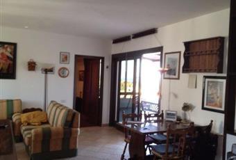 Foto SALONE 4 Sicilia AG Porto Empedocle