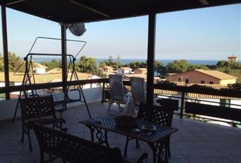 Foto TERRAZZO 6 Sicilia AG Porto Empedocle