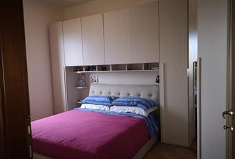La camera è luminosa Lazio RM Capena