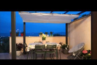 Foto TERRAZZO 9 Lazio RM Capena