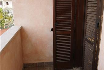 Il pavimento è piastrellato Lazio RM Capena