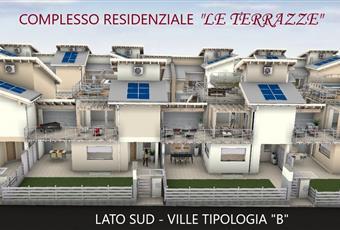 Foto ALTRO 2 Piemonte CN Vignolo