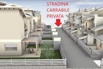 Foto ALTRO 9 Piemonte CN Vignolo