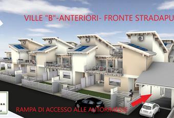 Foto ALTRO 10 Piemonte CN Vignolo