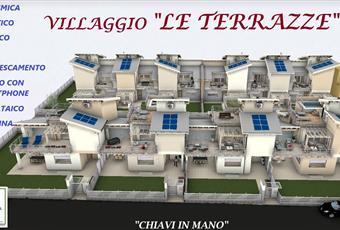 Foto ALTRO 36 Piemonte CN Vignolo